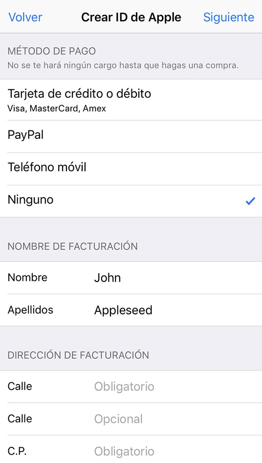ios11-iphone7-app-store-create-new-apple-id-payment-none.jpg