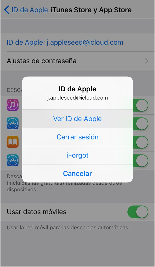 ios10-3-iphone7-settings-itunes-app-stores-view-apple-id.jpg