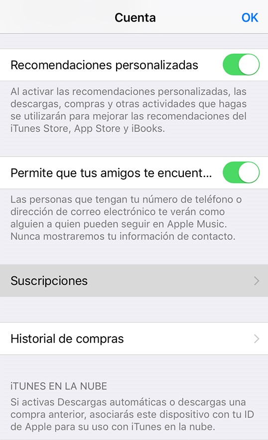 ios11-iphone7-settings-itunes-app-store-apple-id-account-settings-subscriptions.jpg